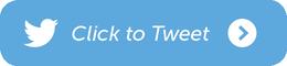 click to tweet button