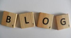 HammerZen Blog