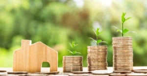 5 tips to profit from Real Estate Investing.