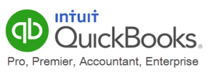 You can now buy or upgrade QuickBooks Pro, Premier, Accountant and Enterprise version to use with Home Depo