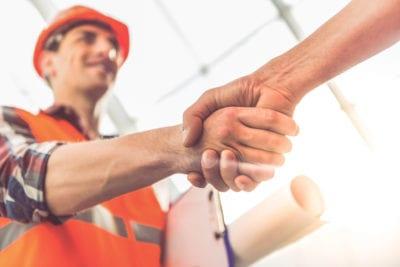 Best Subcontractors
