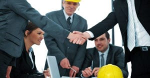 Hammerzen Business Strategies for Construction Company Managers.