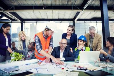 Construction Project Estimation