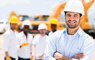 Successful Contractors for Construction Business