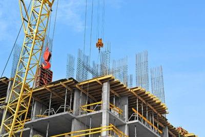 Construction Business