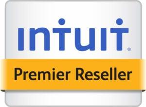 HammerZen Intuit Premier Reseller QuickBooks