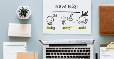 More savings as a Home Depot Member