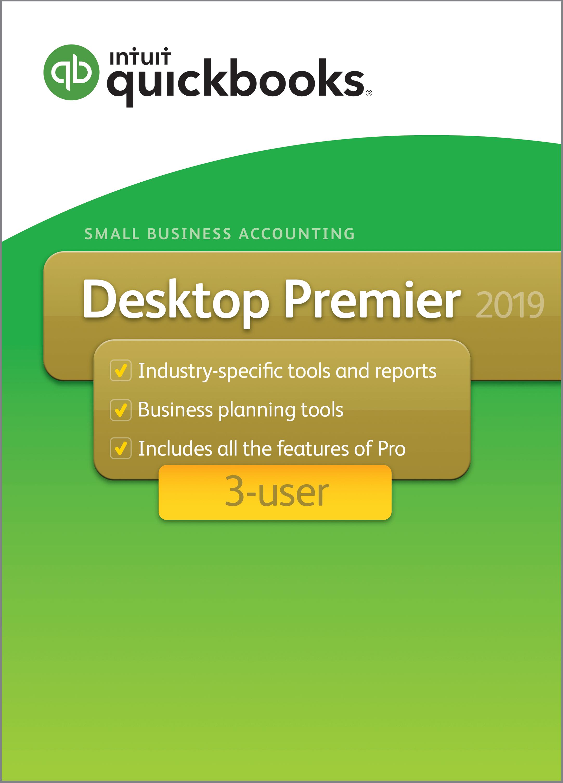 Buy business plan pro premier