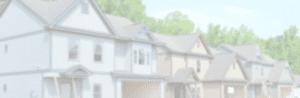 Partner affiliate banner for HammerZen to import home depot statement into quickbooks